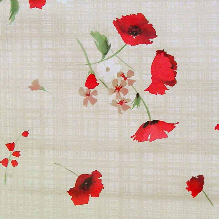 "55"" Majestik Vinyl with Non-Woven Backing - Per Yard"