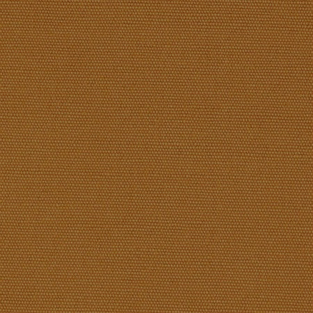 60 Wide Nutmeg Duck Cloth 10 Oz By The Yard