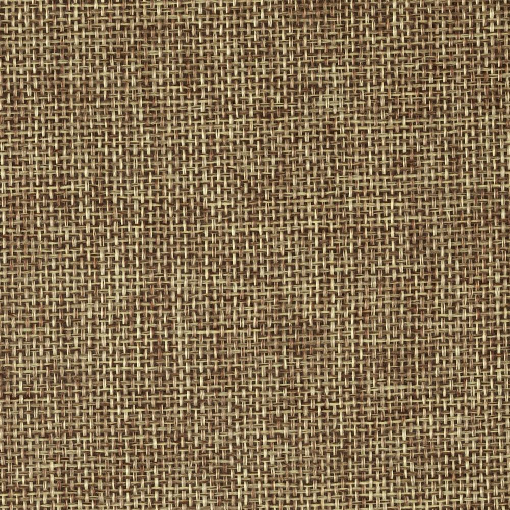 "58"" Faux Burlap - Almond by the Yard (Polyester)"