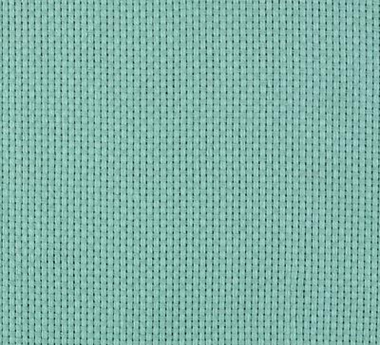 "Aqua Foam Monks Cloth 60"" Wide By The Yard"
