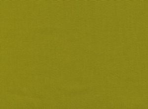 "Avocado Broadcloth Fabric 45"" - Per Yard"