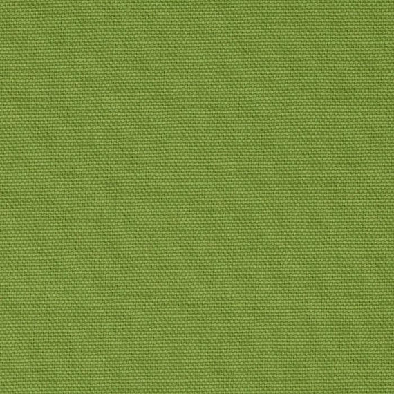 "Avocado Duck Cloth 60"" Wide - By The Yard"