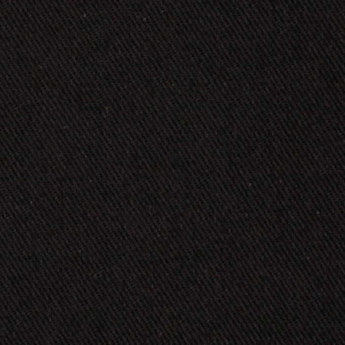 "Black Bull Denim - 60"" Per Yard"