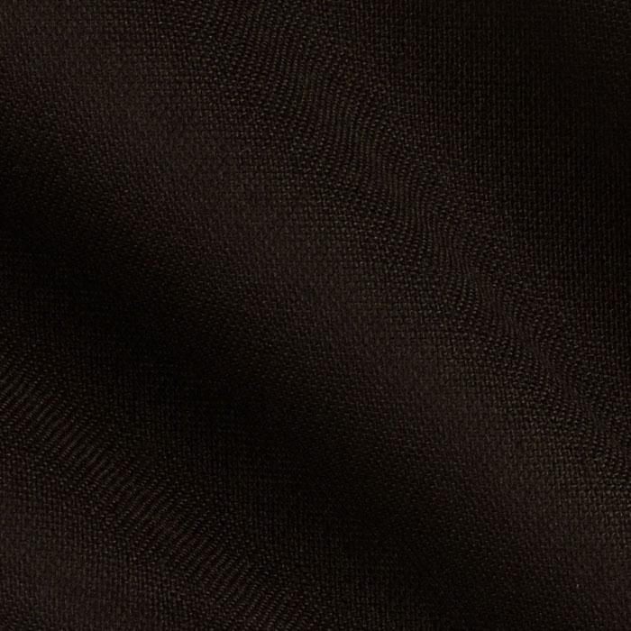 "Black Osnaburg Fabric 45"" Wide By The Yard"
