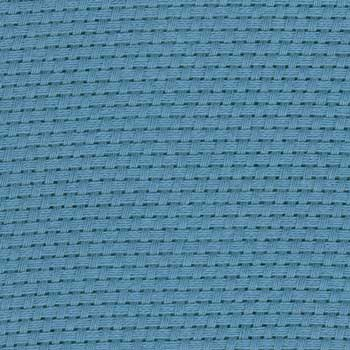 "Blueberry Monks Cloth 60"" Wide By The Yard"