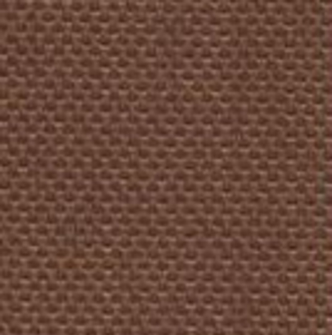 "420 Denier Nylon Brown - 59"" Wide By The Yard"