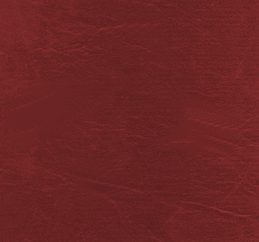"54"" Burgundy Leather-like Upholstery Vinyl - Per Yard - Click Image to Close"