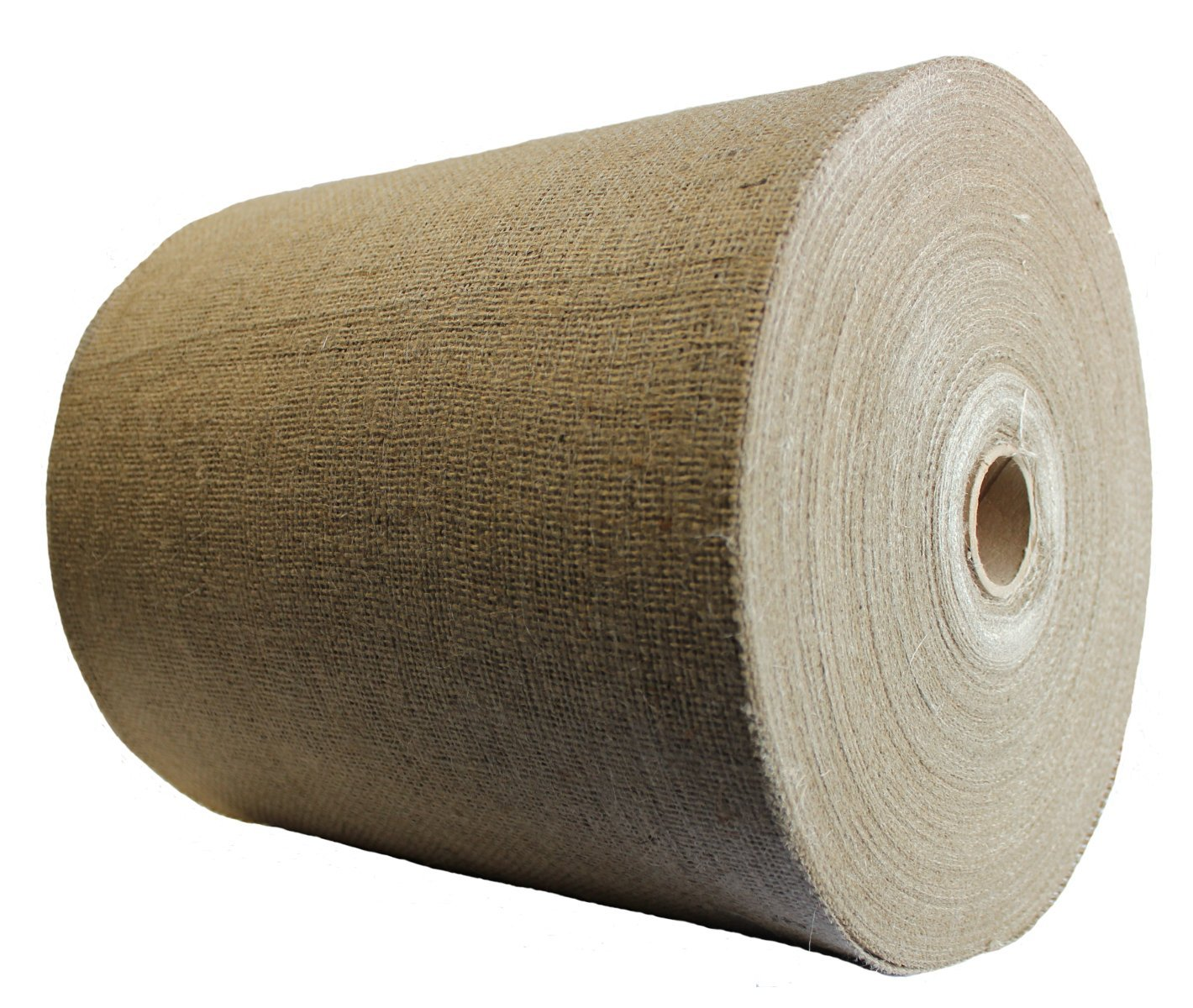 "12"" wide Burlap Roll - 50 Yards"
