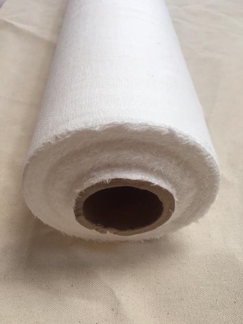 "Grade 60 Cheesecloth 100 Yard Roll 36"" Wide (Bleached)"