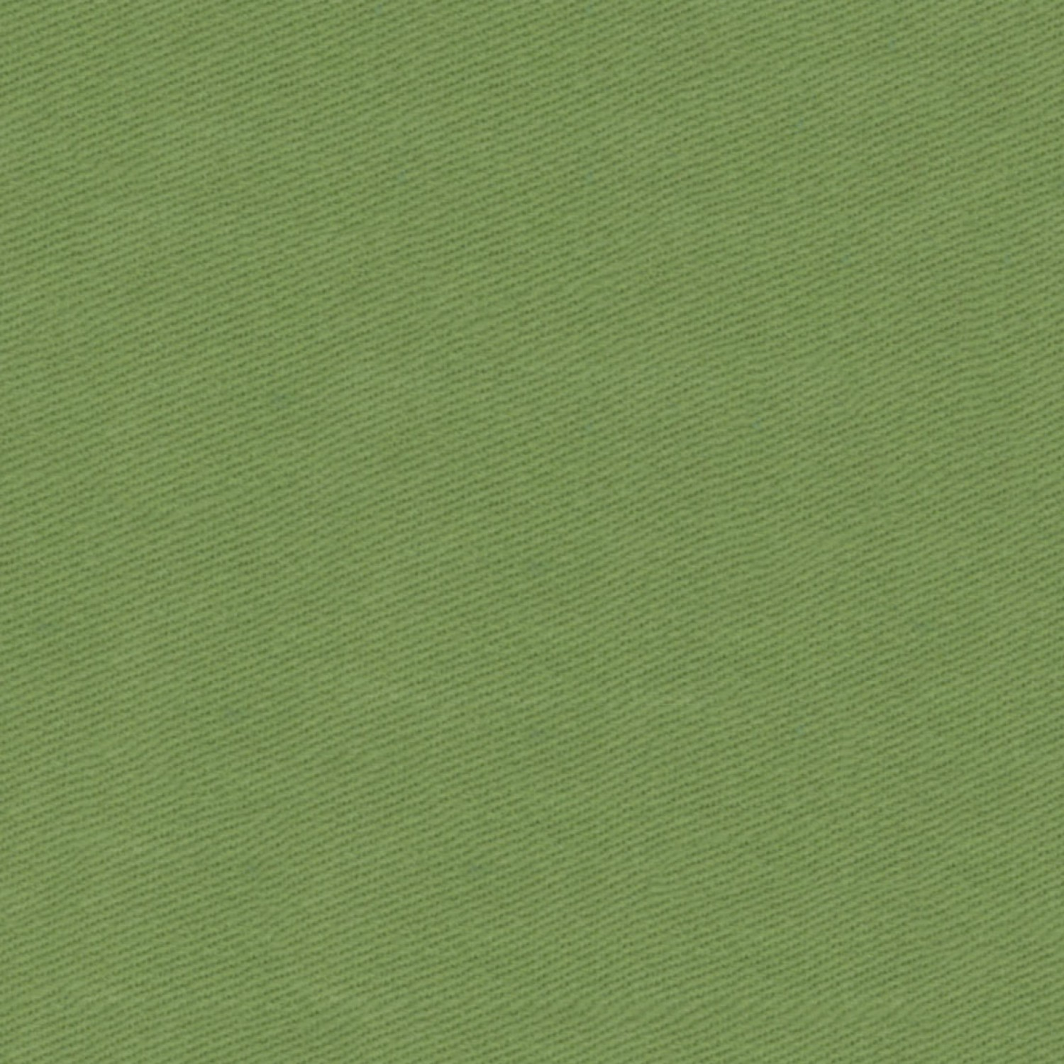 "Milestone Twill Citronelle Fabric 7oz - 60"" Wide x Per Yard"