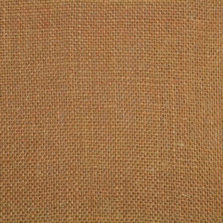 "Copper Broadcloth Fabric 45"" - Per Yard"
