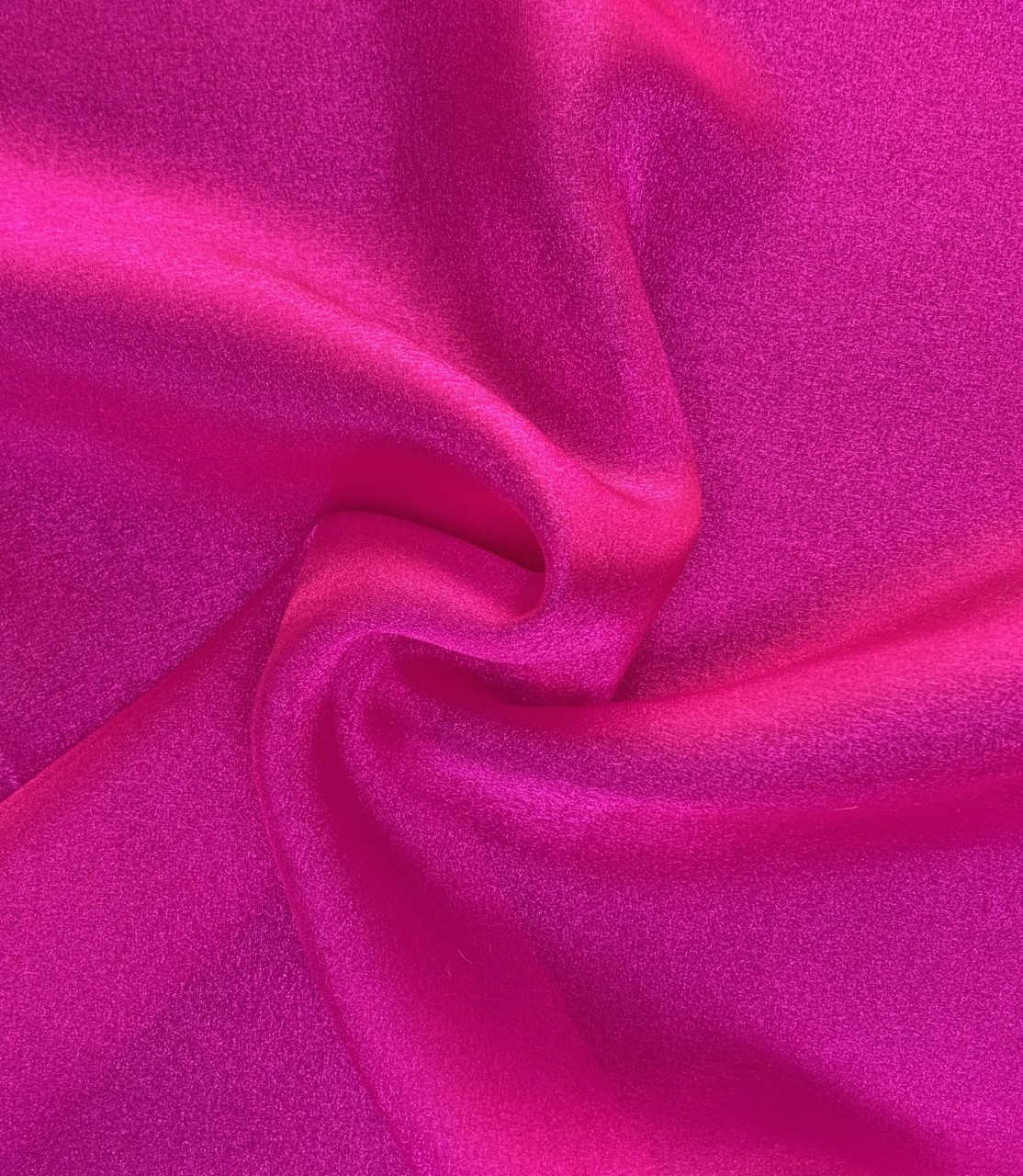 "45"" Deep Berry Sparkle Organza Fabric - 100% Nylon (Per Yard)"