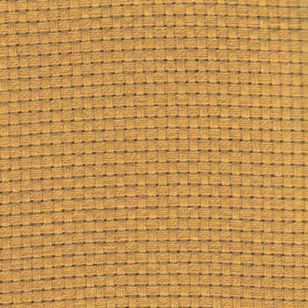 "Gold Monks Cloth 60"" Wide By The Yard"
