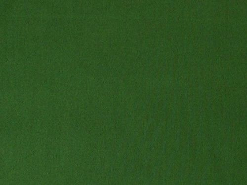 "45"" Green Muslin Fabric - By The Yard 100% Cotton"