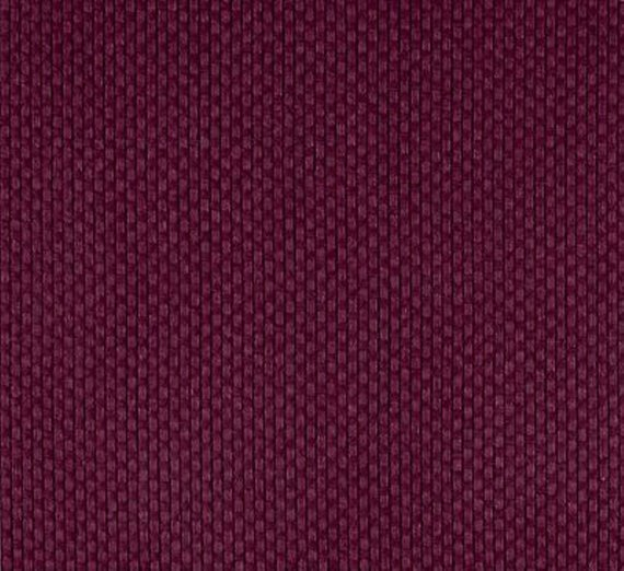 "Huckleberry Monks Cloth 60"" Wide By The Yard"
