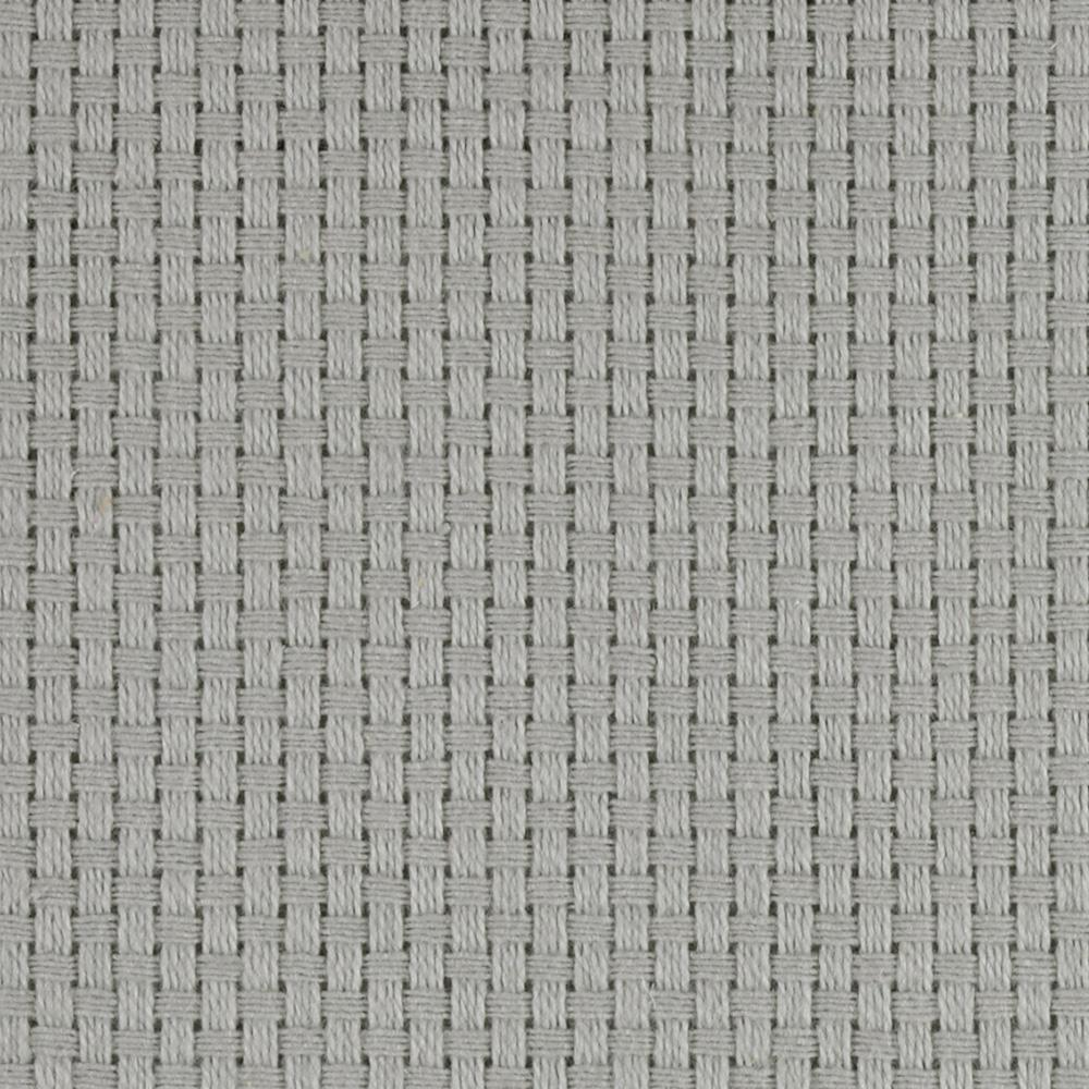 "Ice Grey Monks Cloth 60"" Wide By The Yard"