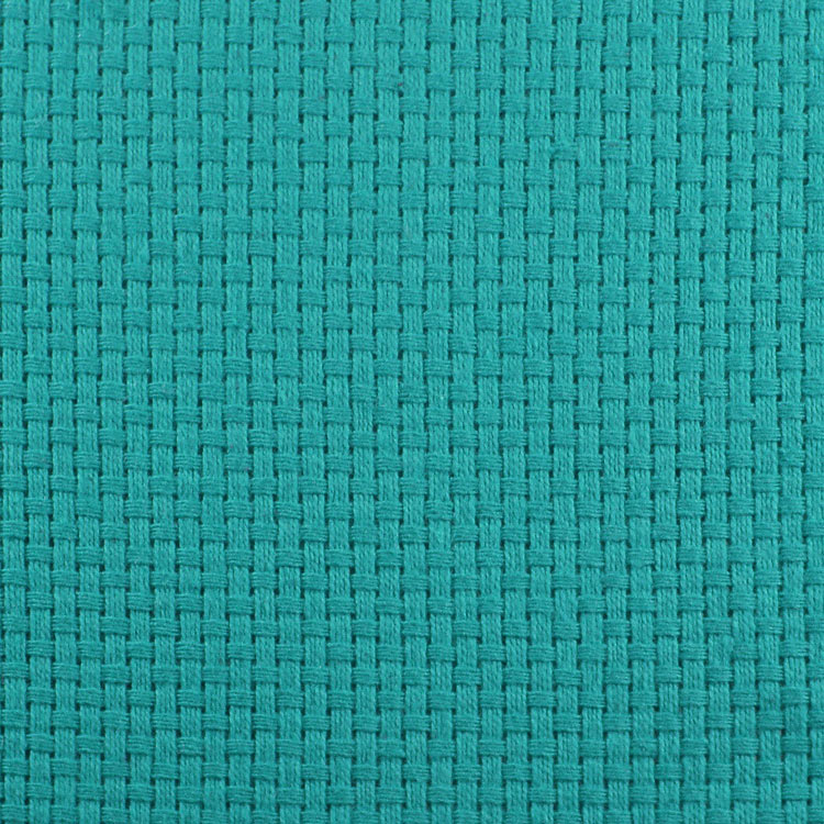 "Jade Monks Cloth 60"" Wide By The Yard"