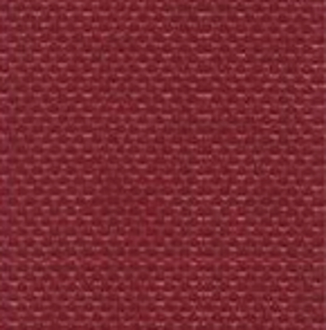 "420 Denier Nylon PU Maroon - 59"" Wide By The Yard"