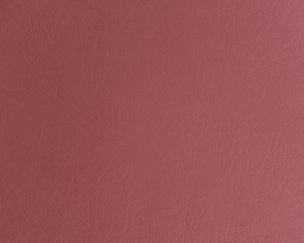 "54"" Tea Rose Leather-like Upholstery Vinyl - per Yard"