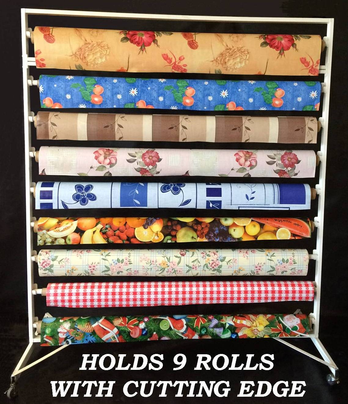 OilCloth Wholesale