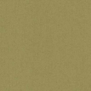 "Olive Broadcloth Fabric 45"" - By The Yard"