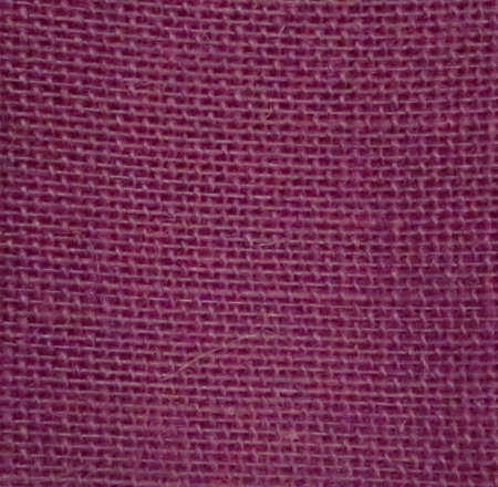 "45/48"" Wide Purple - By The Yard"