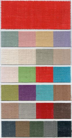 Colored Burlap Fabric Wholesale - Processed Burlap | 250 x 478 jpeg 33kB