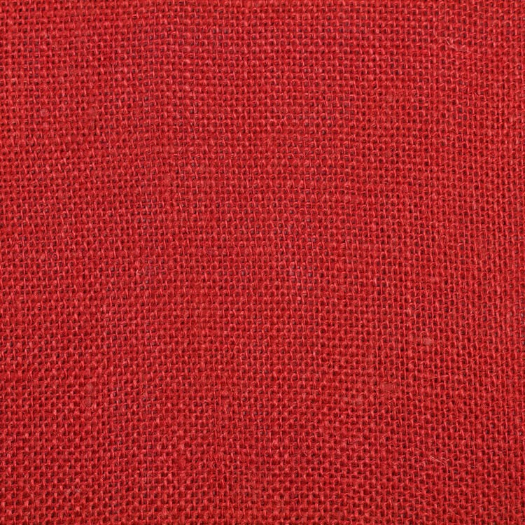 "45/48"" Wide Barn Red Roll- By The Yard"