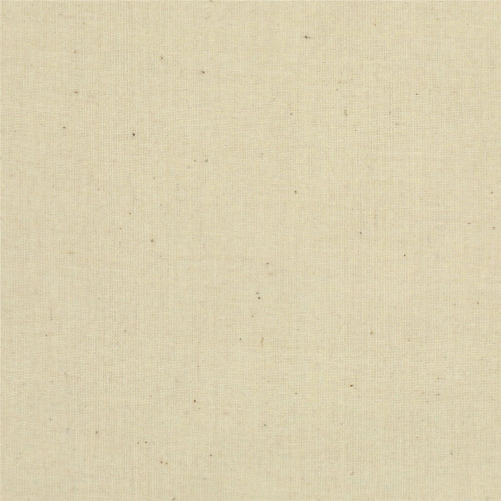 "45"" Riviera Muslin Fabric Natural 78x76 By The Yard"
