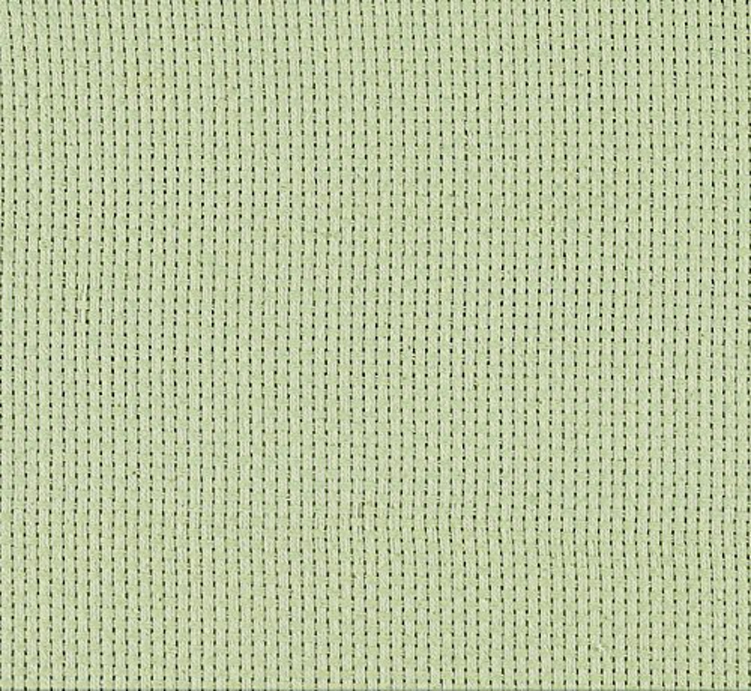 "Sage Monks Cloth 60"" Wide By The Yard"