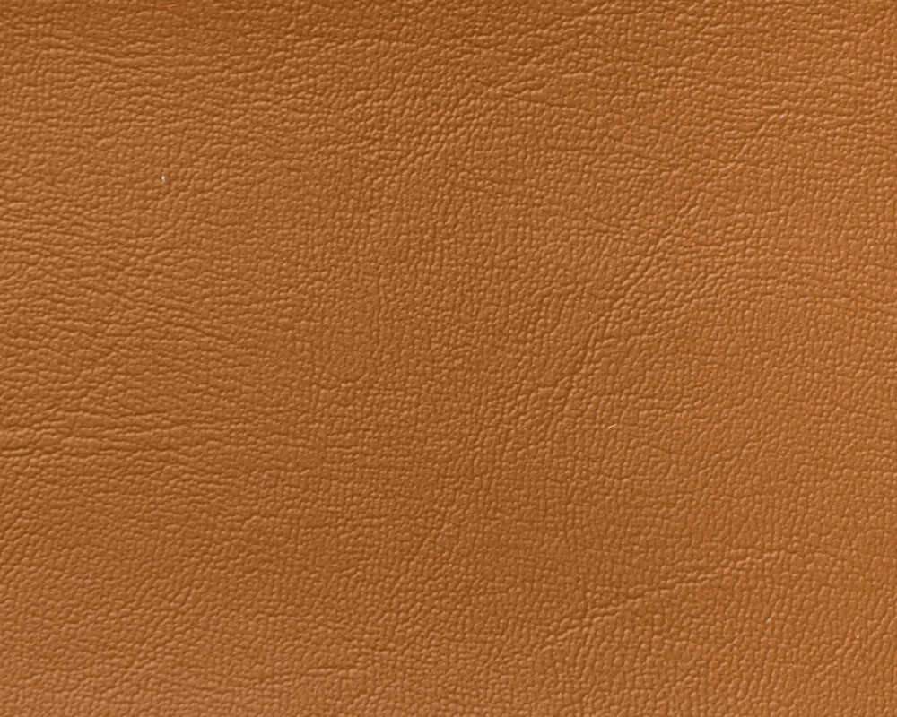 "54"" Spice Leather-like Upholstery Vinyl - Per Yard"