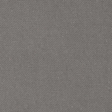 Steel Gray Duck Cloth 60 Wide 14oz - By The Yard
