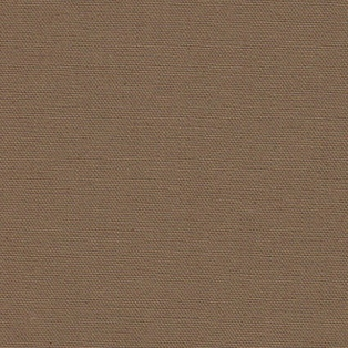 "60"" Wide Stone Duck Cloth - 12oz By The Yard"