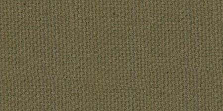 Stone Duck Cloth - 60 Wide,By The Yard - Click Image to Close