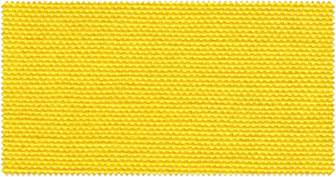 "60"" Sunflower Duck Cloth 10 oz - By The Yard"