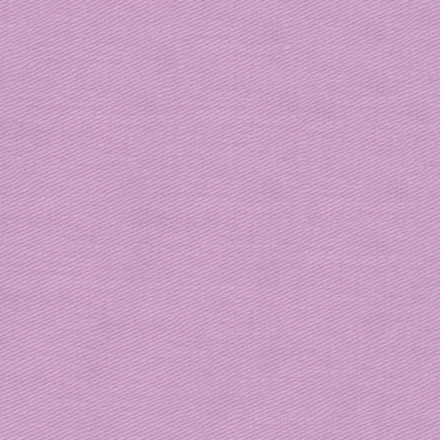 "Milestone Twill Sweet Pink Fabric 7oz - 60"" Wide x Per Yard"