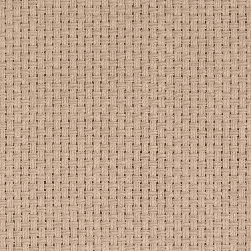 "Vanilla Bean Monks Cloth 60"" Wide By The Yard"
