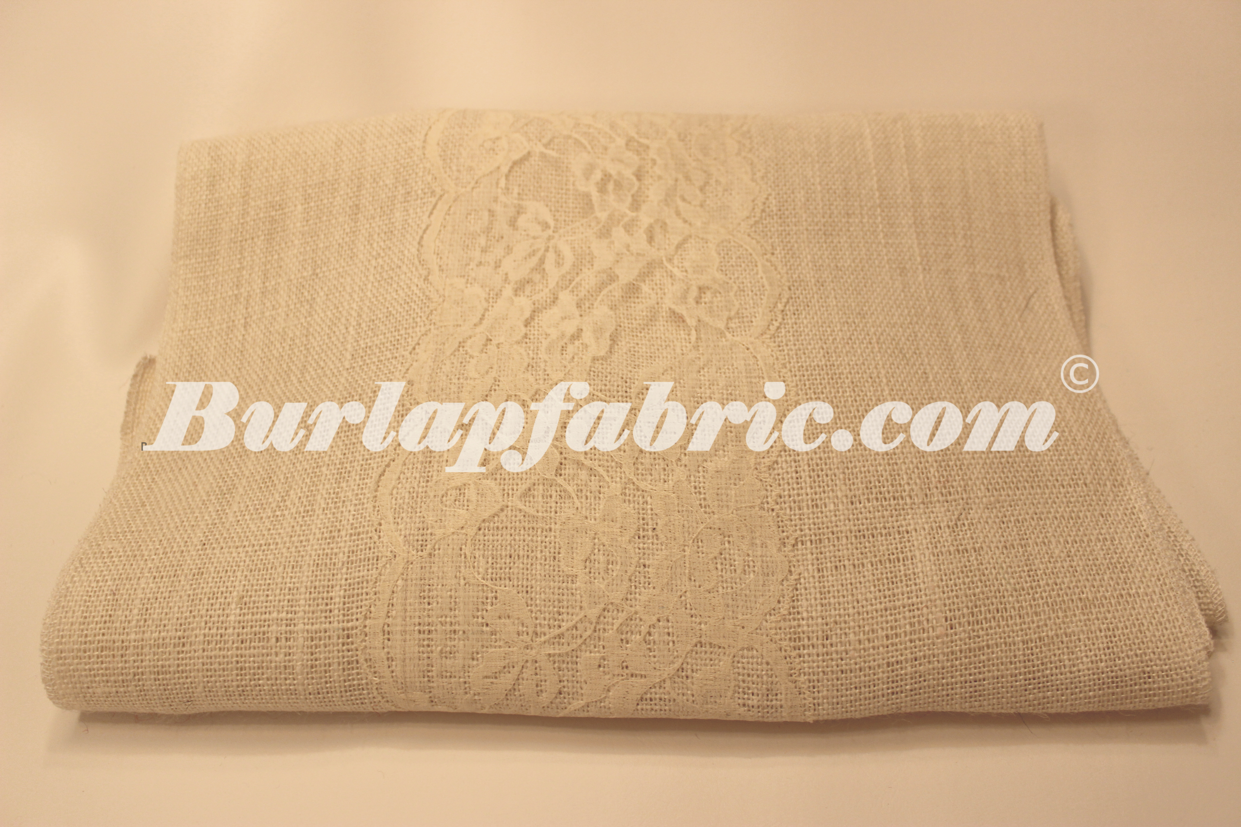 "118"" White Voile Fabric By The Yard"