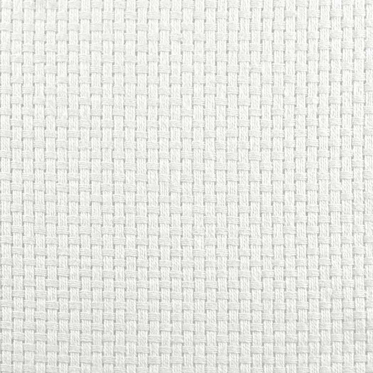 "White Monks Cloth 60"" Wide By The Yard"